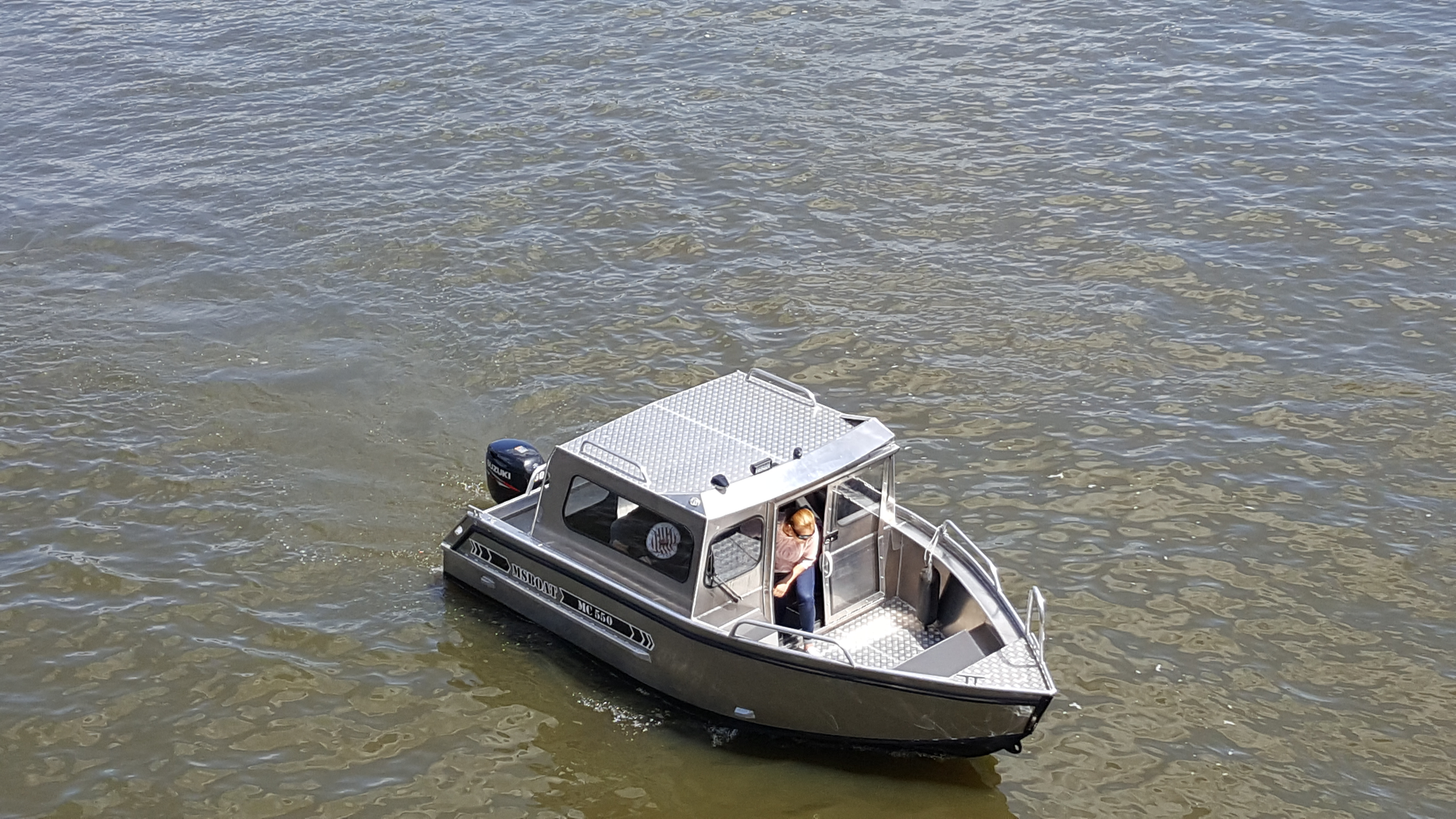 index clip cabin cat ship for boat houseboat overview cruiser commercial vessel video diesel sale fishing boats cabins